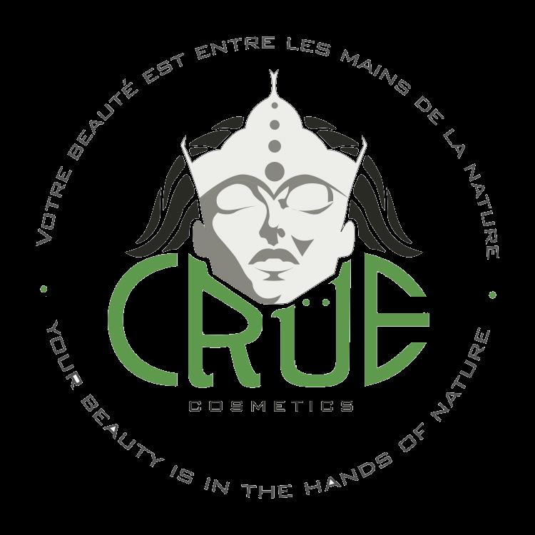 Crüe Cosmetics